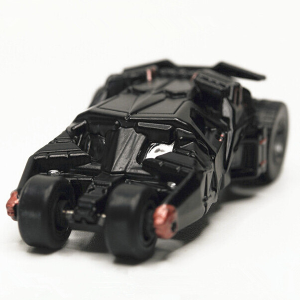 Cheap Batmobile Car Toy Find Batmobile Car Toy Deals On Line At