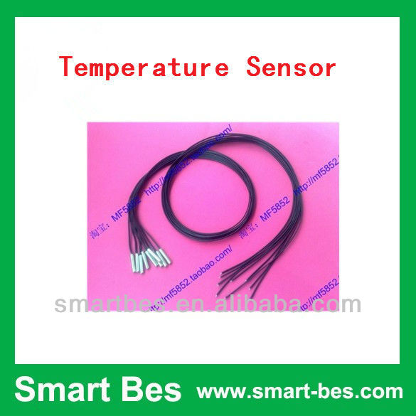 Smart Bes High Quality!! Can be customized zigbee temperature sensor,temperature sensor,bluetooth temperature sensor
