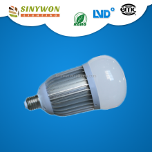 2016 LED energy saving light bulbs, 30W 40W 50W 70W 90W LED Light bulb led bulb light
