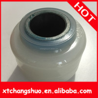 PU/Plastic/Nylon/Rubber Bushing Factory anti vibration mounts