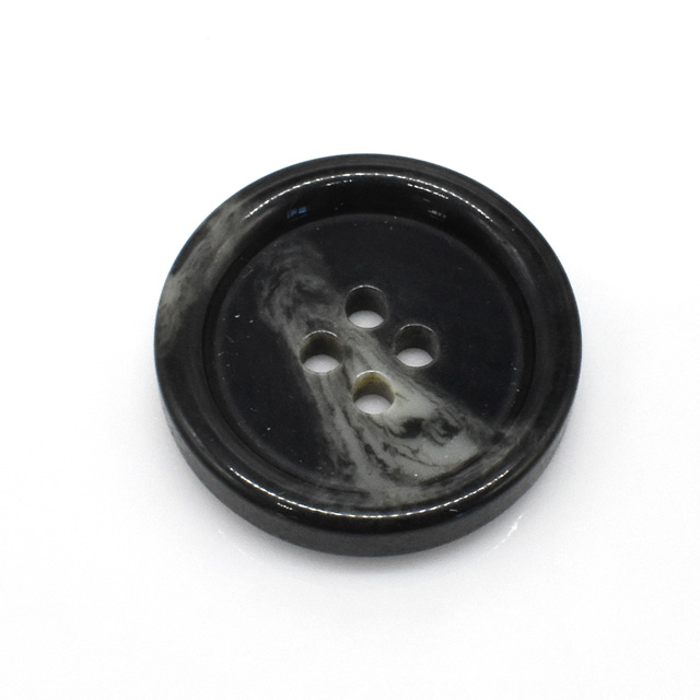 MANUFACTURER WHOLESALE PLASTIC JACKET BUTTON/BUTTON FOR COAT
