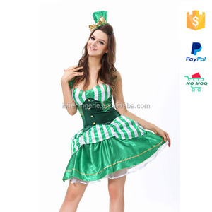 Newest Brazil Carnival Costumes For Women