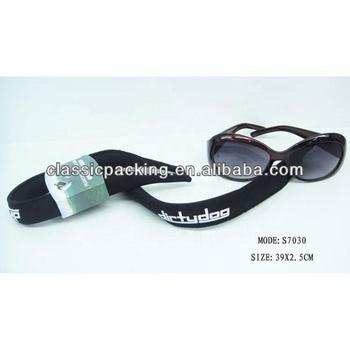 cae2fcf06aca 2019 fashion glasses straps pin eyeglass holder,sunglasses holders