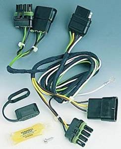 Enjoyable Cheap Wrangler Wiring Find Wrangler Wiring Deals On Line At Alibaba Com Wiring 101 Capemaxxcnl