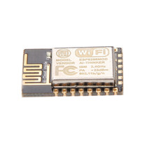 ESP-12 ESP 8266 Programmable Relay WIFI Module