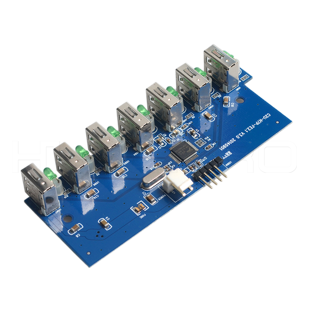 China Printed Circuit Design Oem Board Assembly Usb Manufacturers And Suppliers On