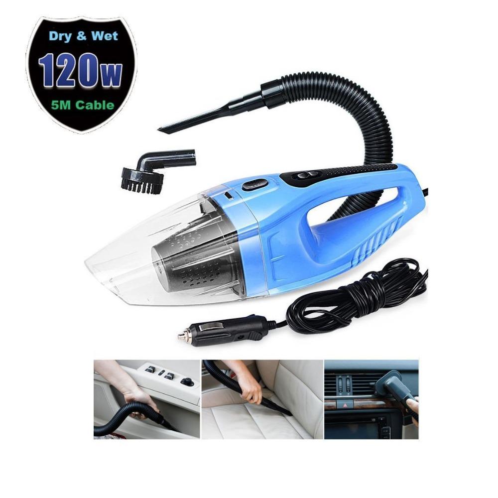 Wholesale Backpack Vacuum Cleaner Online Buy Best