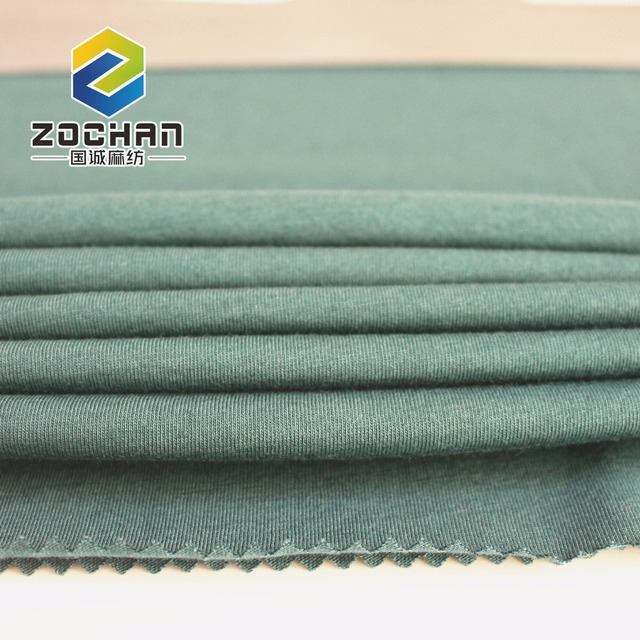 172f538649b Buy Cheap China certified organic cotton fabric Products, Find China ...