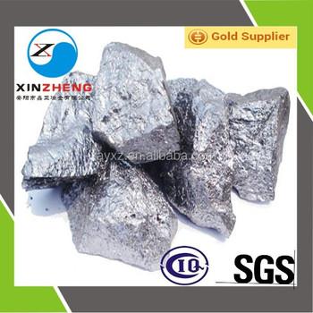 Supply Silicon Metal 441 Grade/si Metal 553 Grade/ Metal Silicon ...