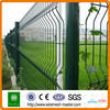 hot sales Welded Fence Panel(made in Anping,China)