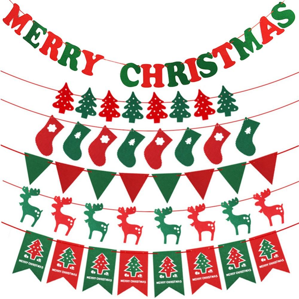 2017 wholesale cheap price outdoor big lots christmas for Order christmas decorations