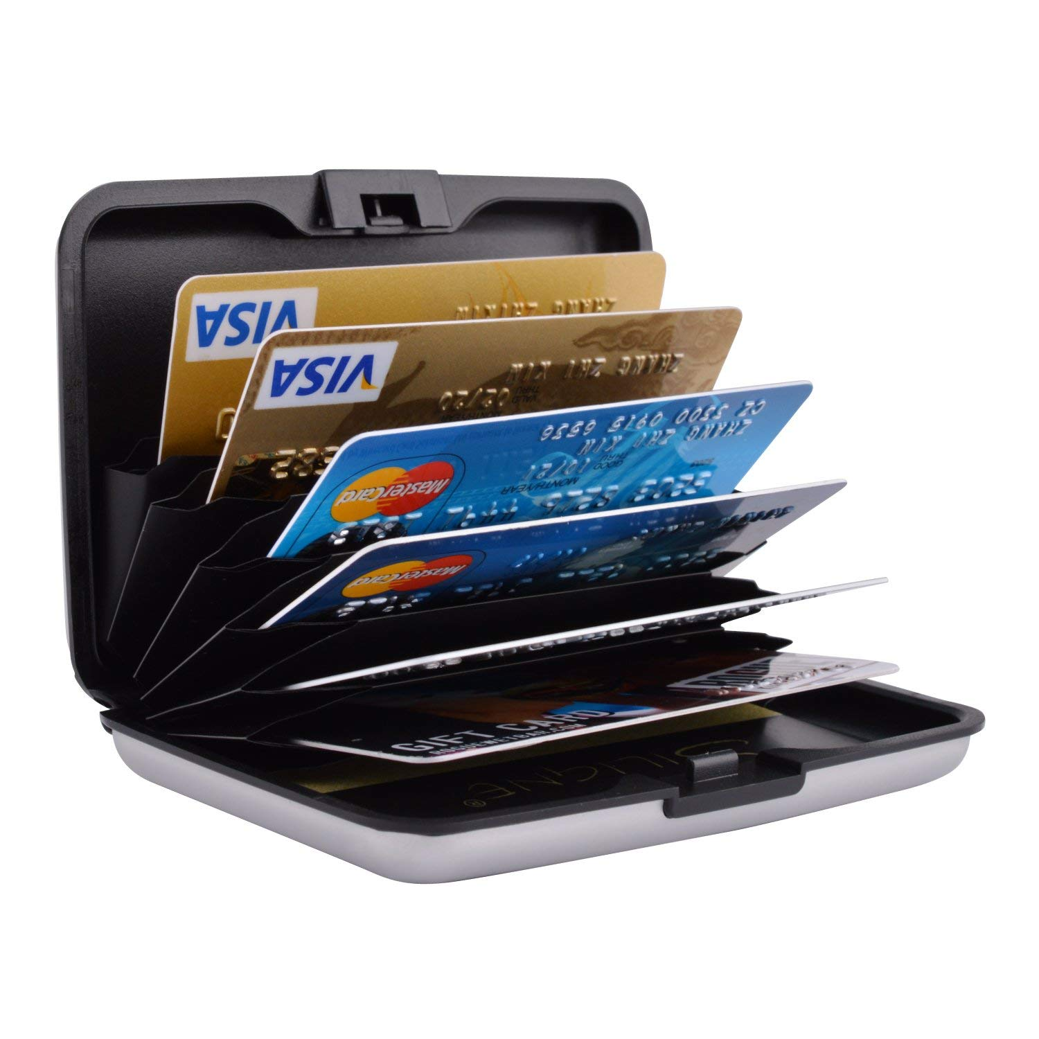 Cheap Shell Credit Card Payment Find Shell Credit Card Payment