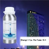Shangri-La perfume oil wholesale