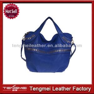 6af84fe8c497 China handbags retail and wholesale 🇨🇳 - Alibaba