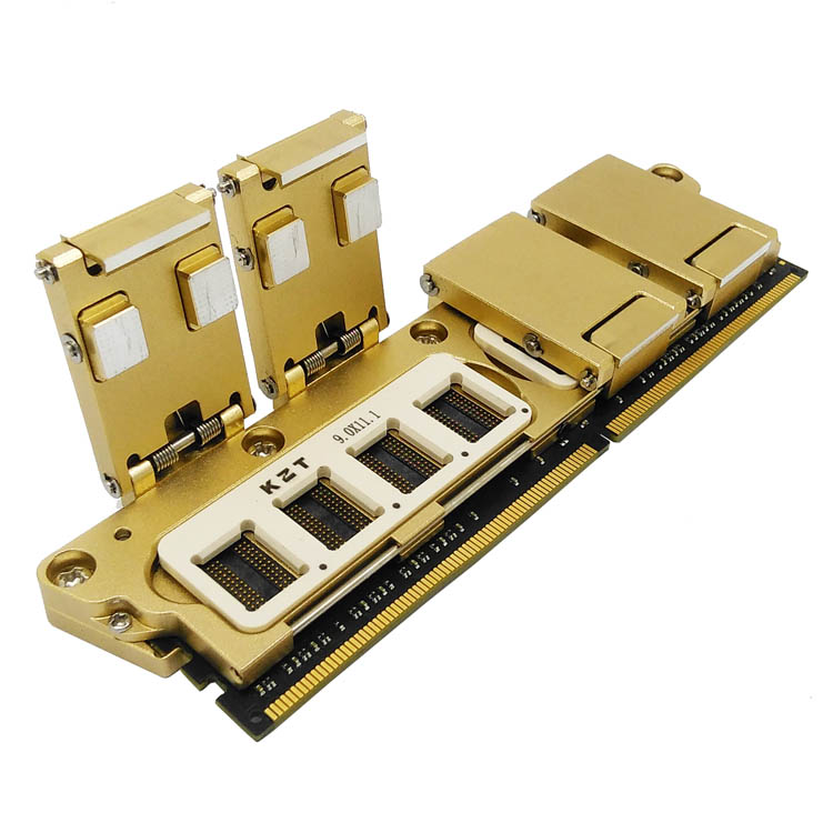 DDR4X8-
