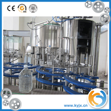 Mineral Water Plant/ Drinking Water Filling Machine/bottling machine