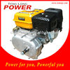 Extensive Use Farm Machinery Used Engine for Sale