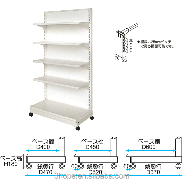 shopping mall new design cosmetic shelf with lighting /cosmetic store shelf  sc 1 st  Alibaba & Shopping Mall New Design Cosmetic Shelf With Lighting /cosmetic ... azcodes.com