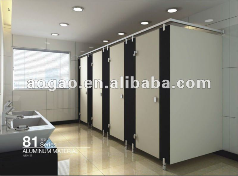 Public Toilet Partition Buy Public Toilet PartitionUrinal - Public bathroom partitions