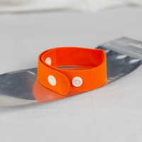 Silicon Anti- Mosquito Wristband insect repelling band mosquito bracelet
