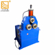 GY60 3 wheels 2mm pipe thickness price manual bar bending machine