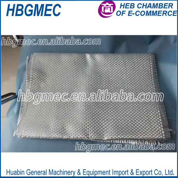 High Quality Non-woven Activated Carbon/basalt Fiber Fabric ...