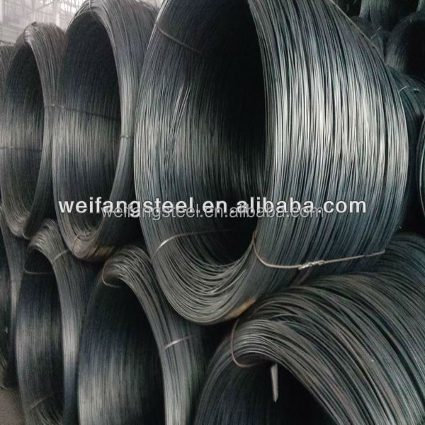 Tyre and Rubber Hose Reiforcement wire rod