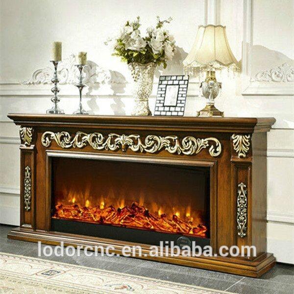 artificielle feu flamme 1500 w moderne meuble tv chemin e lectrique chemin e lectrique id de. Black Bedroom Furniture Sets. Home Design Ideas