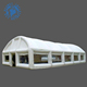 New Style Large Outdoor Event Cheap Wedding Marquee Party Tent For Sale