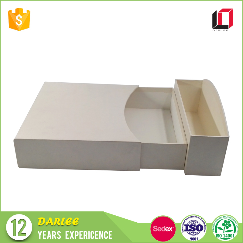 Darlee Product Application Box packaging small custom box Dubai wholesale market