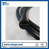 Europe style top selling quick disconnect brake line car
