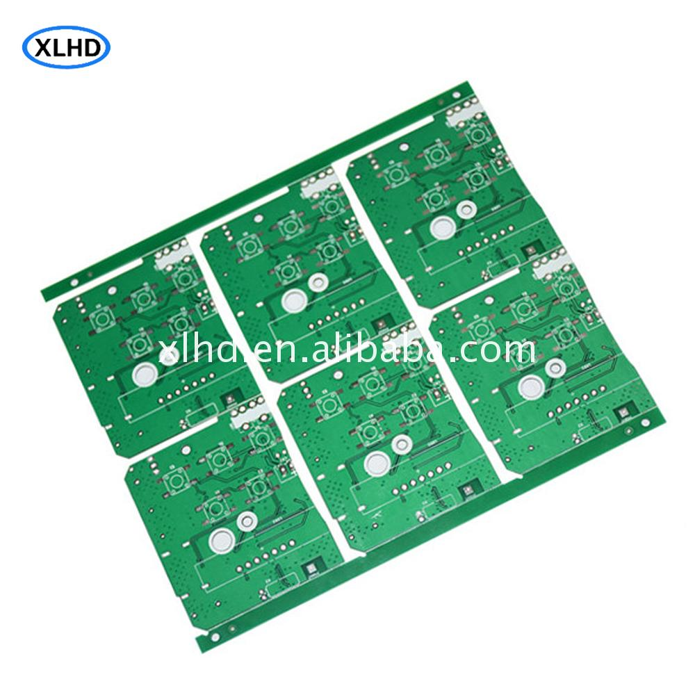 Wholesale Custom Printed Audio Mixer Pcb Antminer Board Aluminum For Circuit Led Buy Pcbantminer Boardaluminum Product On Alibaba