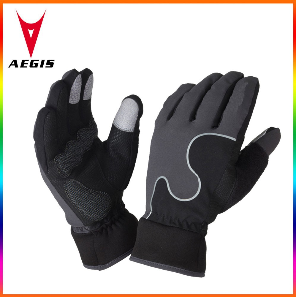 Ladies leather gloves asda - Thick Leather Gloves Thick Leather Gloves Suppliers And Manufacturers At Alibaba Com