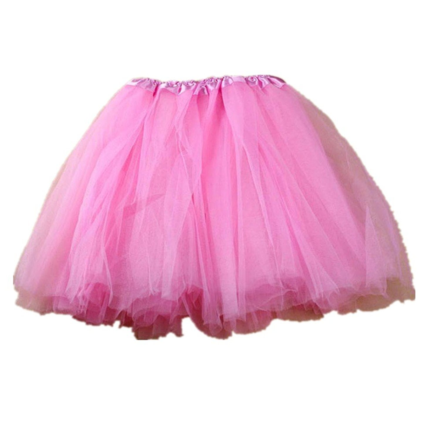 2fdbaa20c Cheap Cheap Adult Tutu Dress
