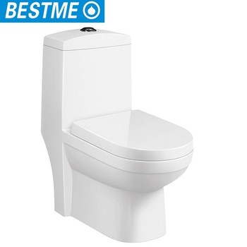 Elegant 2014 Toilet Price For Project_small Size Toilet Seat