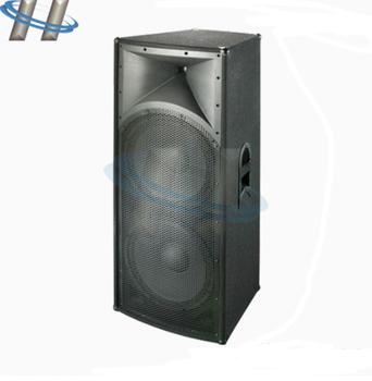 Dual 12 Speaker Box Carpet