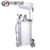 80L High Quality Mobile Car Oil Changer
