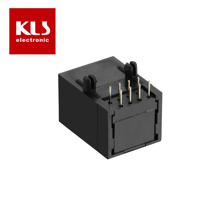 Hot Selling Rj45 Male Cat6 Connector