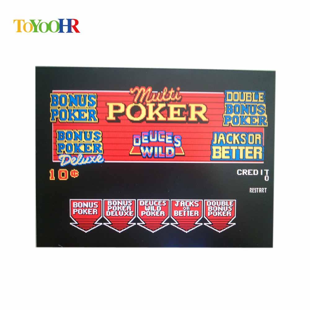 Казино игровые автоматы покер inurl forum index php showuser игровые автоматы играть бесплатно
