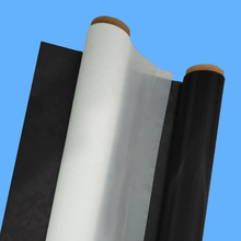 Wasserfiltration filter mesh/nylon mesh
