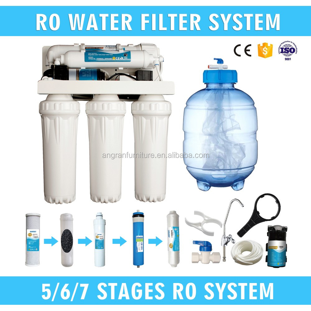 Where To Get Reverse Osmosis Water Reverse Osmosis Water Purification Machine Reverse Osmosis Water
