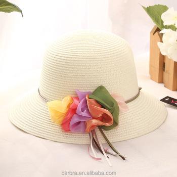 5eaa29a6b07 Plastic Hat Brim Inserts