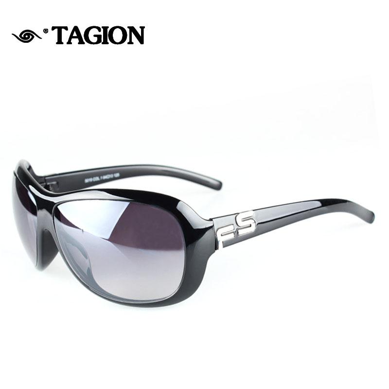 7002e1f8530a Top 10 Sunglasses Brands For Women