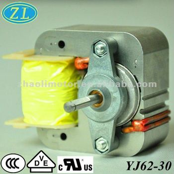 240v powerful air compressor motor small electric motor ac for We buy electric motors
