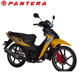 China 4 Stroke Pocket Bike 110cc Petrol Mini Scooter Moped 125cc