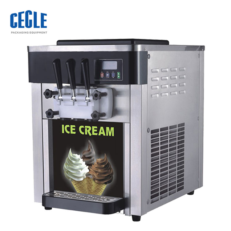 Low price <strong>machines</strong> de helados(<strong>ice</strong> <strong>cream</strong> <strong>machine</strong>)