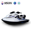 /product-detail/hison-latest-generation-diving-board-under-feet-propulsion-water-scooter-1634355071.html