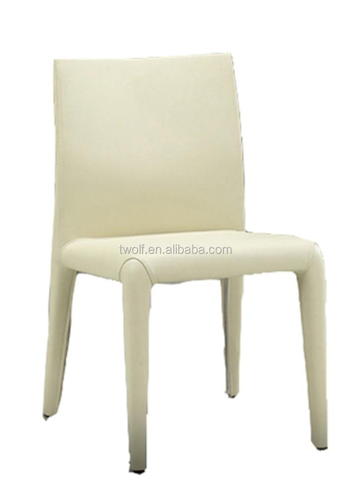 Koop laag geprijsde dutch set partijen groothandel dutch galerij afbeelding setop witte - Moderne stoel ...
