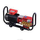 Economic durable high pressure car washer 280