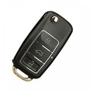 FF012 Top quality Wireless Auto Remote Control Duplicator 433MHz (Face to Face remote key )